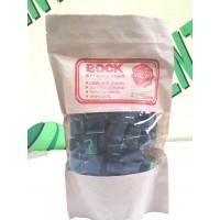 Воск бутылочный, темно-зеленый, 250 гр