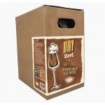 Зерновой набор Dry Stout на 25 литров пива.