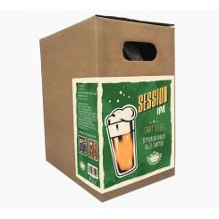 "Зерновой набор ""Session IPA"" на 25 литров"