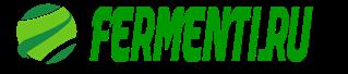 Fermenti.ru